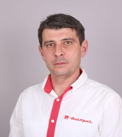 IvanMaryanov