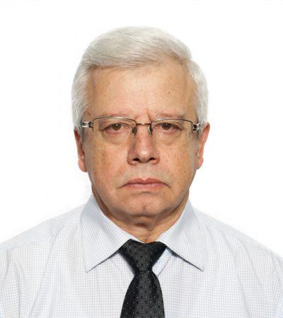 Todor-Chalburov.jpg