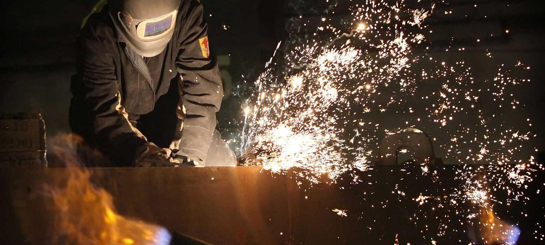 welding-rotator_2