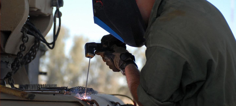 welding-rotator_3