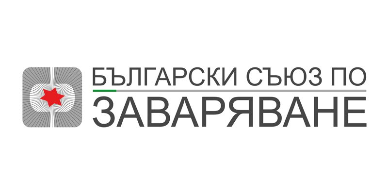 bws_logo_square