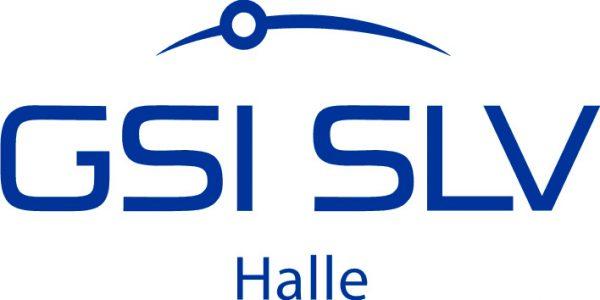 gsi_slv_halle_hks43