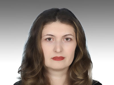 silvia_stoyanova_400x300