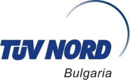 tuv_nord_bg_logo